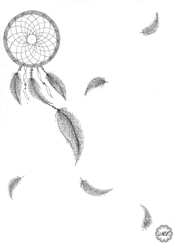 imprimer un pdf en noir et blanc