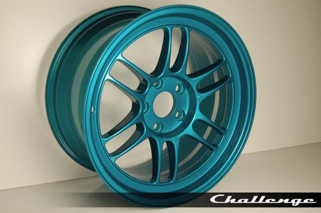 dream cars possible wheels for my