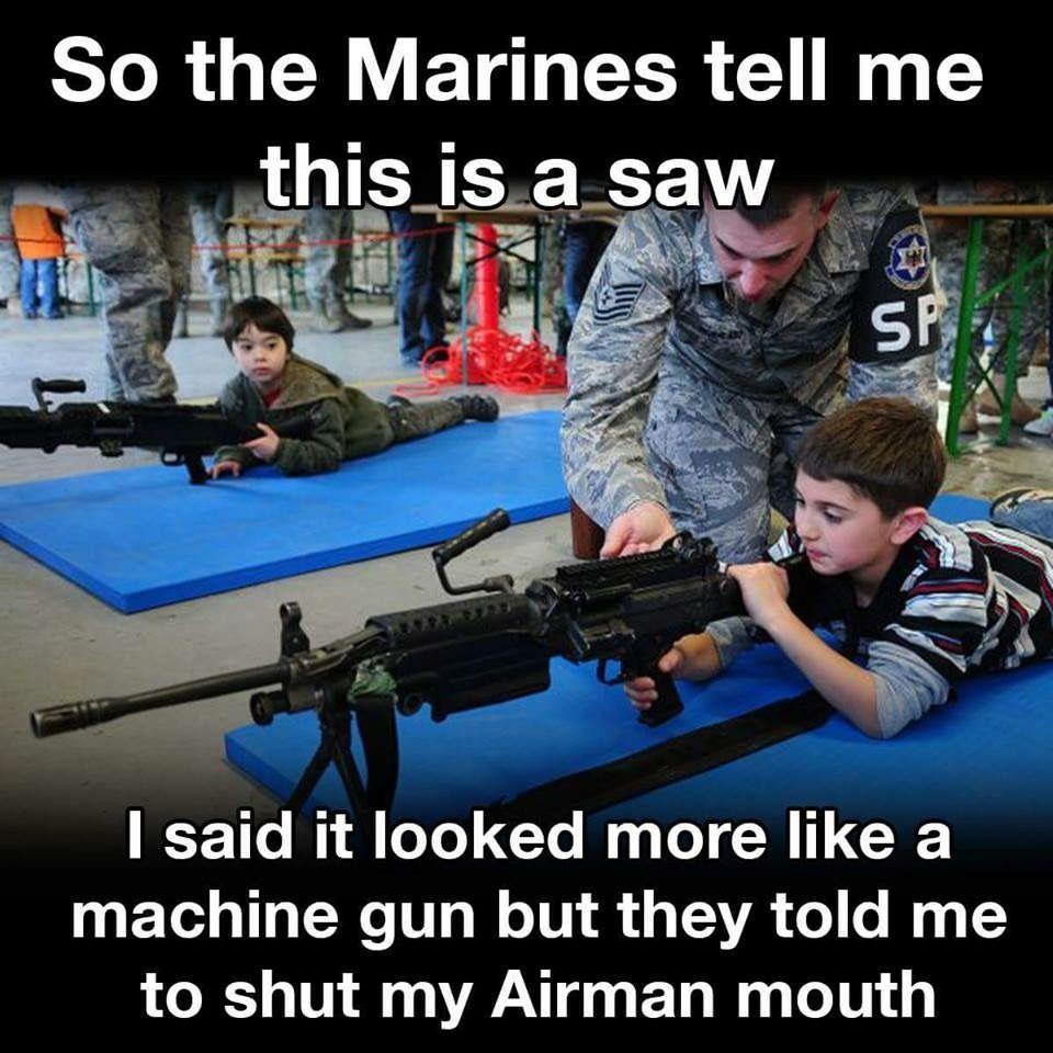 Pin by Julie Stewart on Marines Military jokes, Military