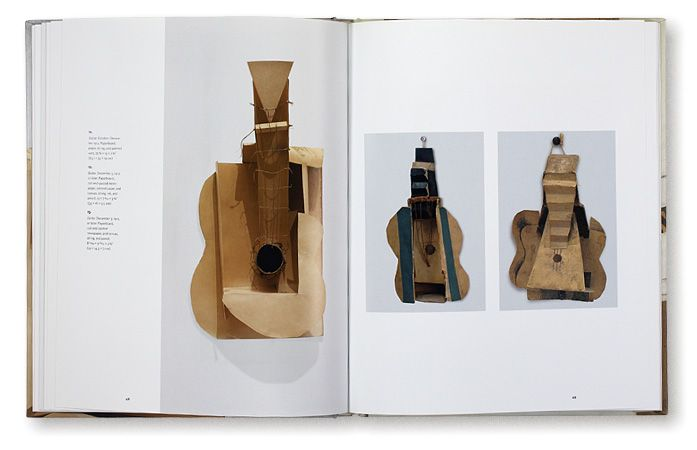Margaret Bauer Graphic Design