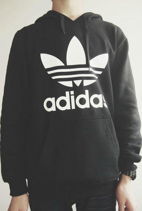Tumblr hoodie