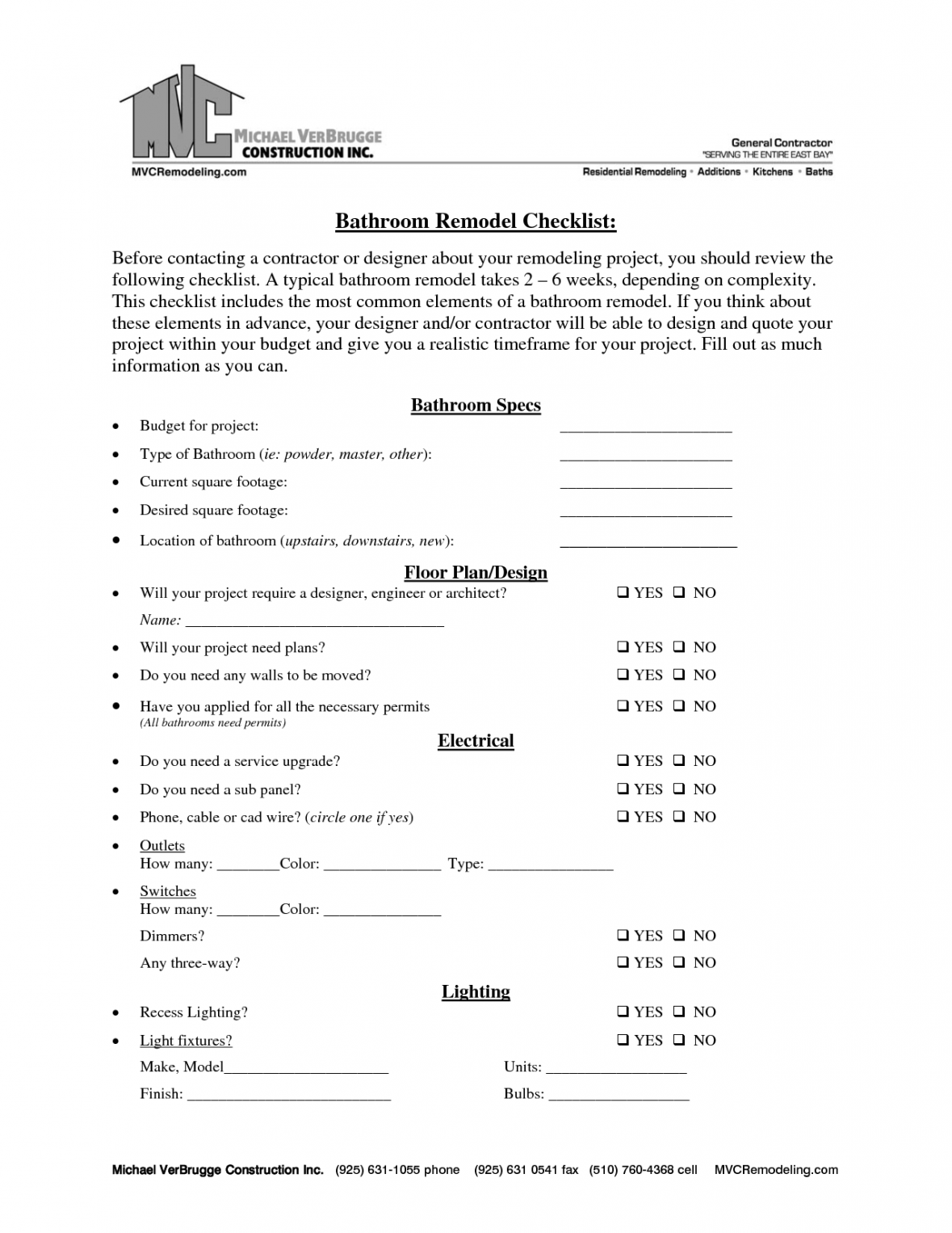 Bathroom Bathroom Remodel Engaging Kitchen Remodel Checklist Template Remodeling Checklist Templ Kitchen Remodel Checklist Remodeling Checklist Kitchen Remodel