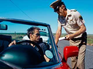 Pin by WBTV News on Travel Tips | Speeding tickets, Car insurance