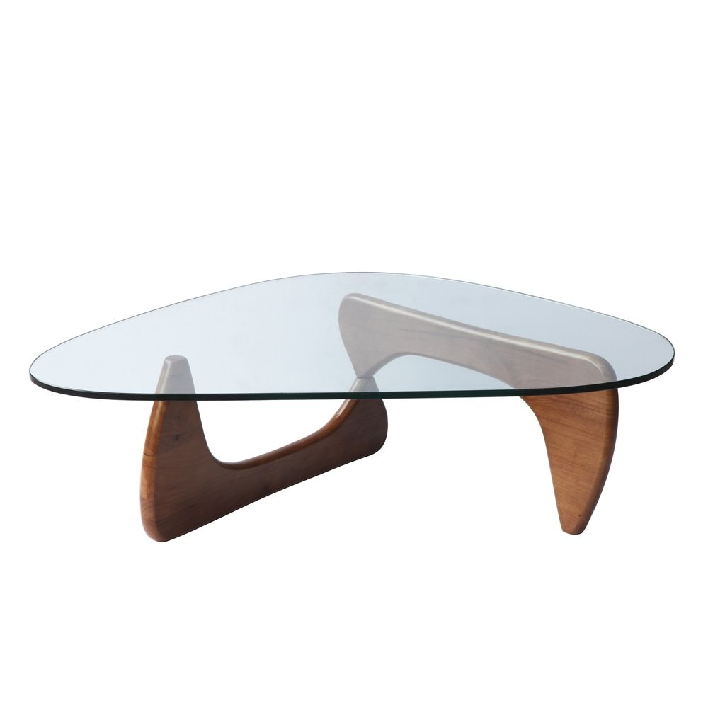 Tribeca glass top coffee table overstock shopping great deals tribeca glass top coffee table overstock shopping great deals on coffee sofa geotapseo Image collections