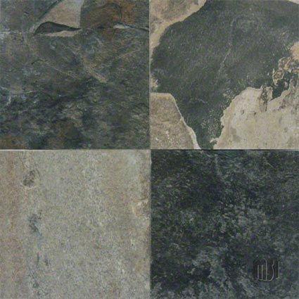 Stone Acqua Pool Tiles By Msi Stone Pool Tile Swimming Pool Tiles Pool