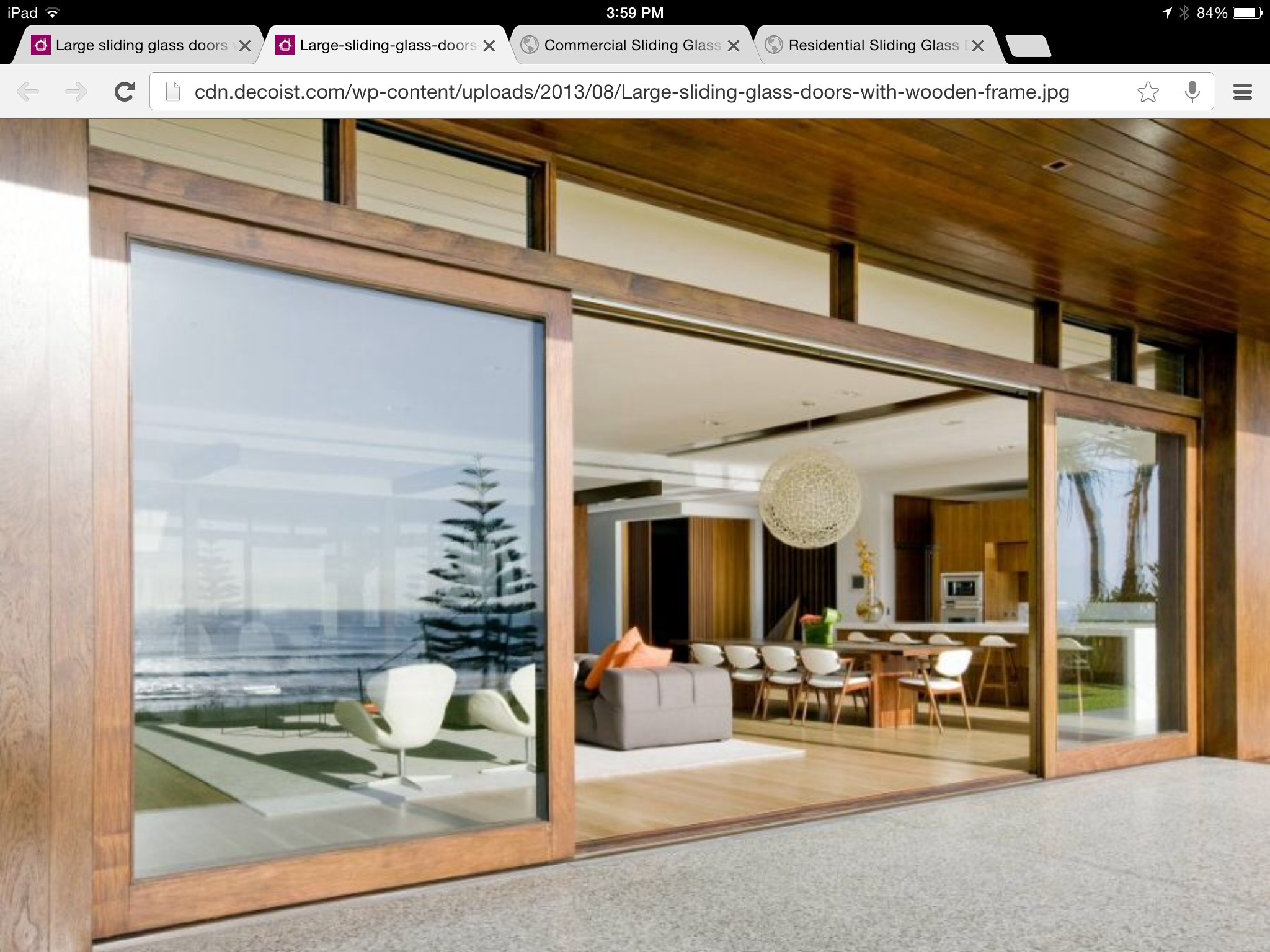 Dreammmmmmmsliding doors and louvers at the top remodel under dreammmmmmmsliding doors and louvers at the top exterior sliding planetlyrics Choice Image