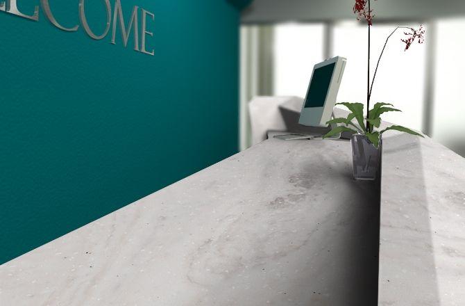 Bildergebnis F 252 R Limestone Prima Corian Kitchen Remodel
