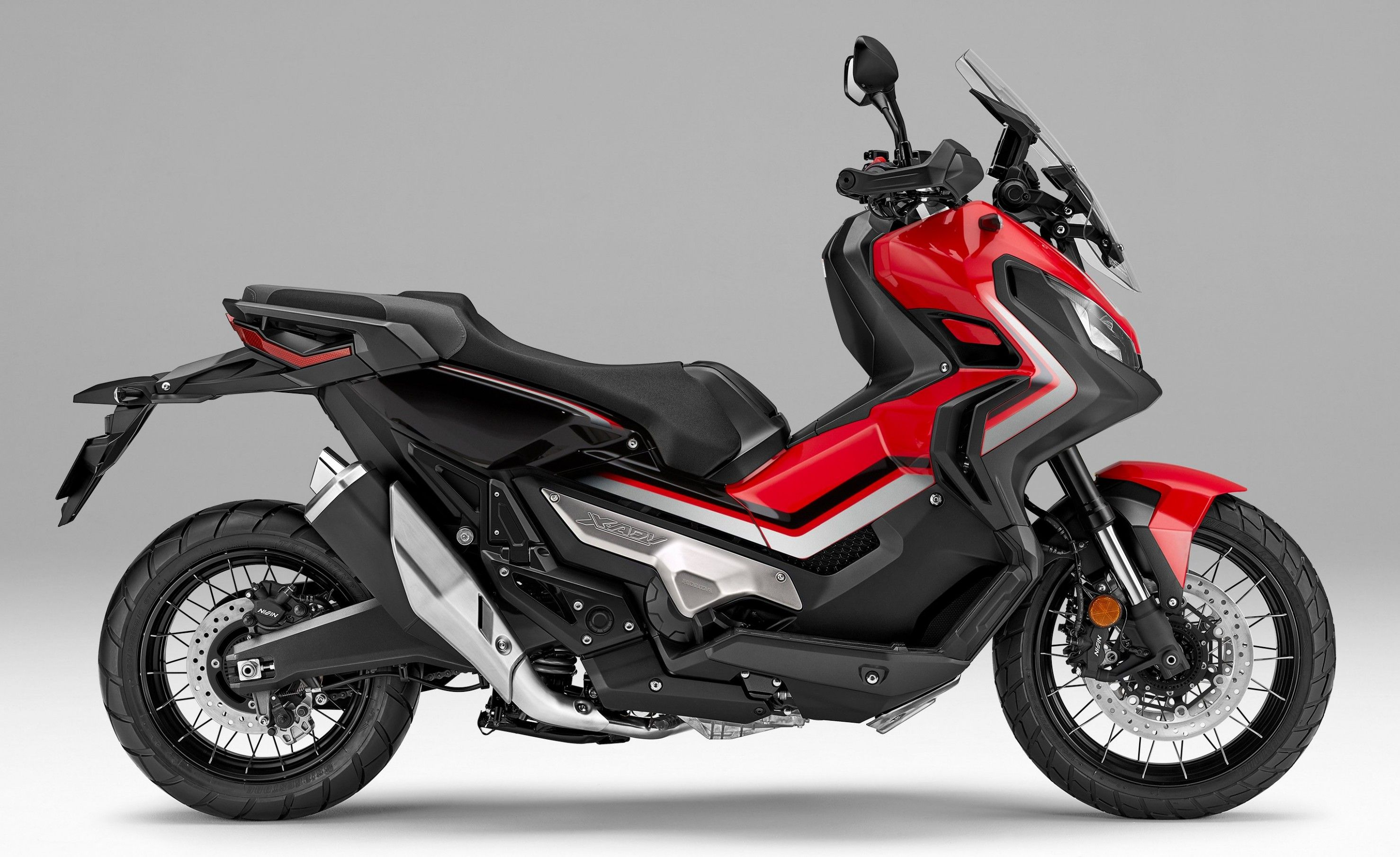 Honda Motorcycle Philippines Price List 2020 Motorcycle