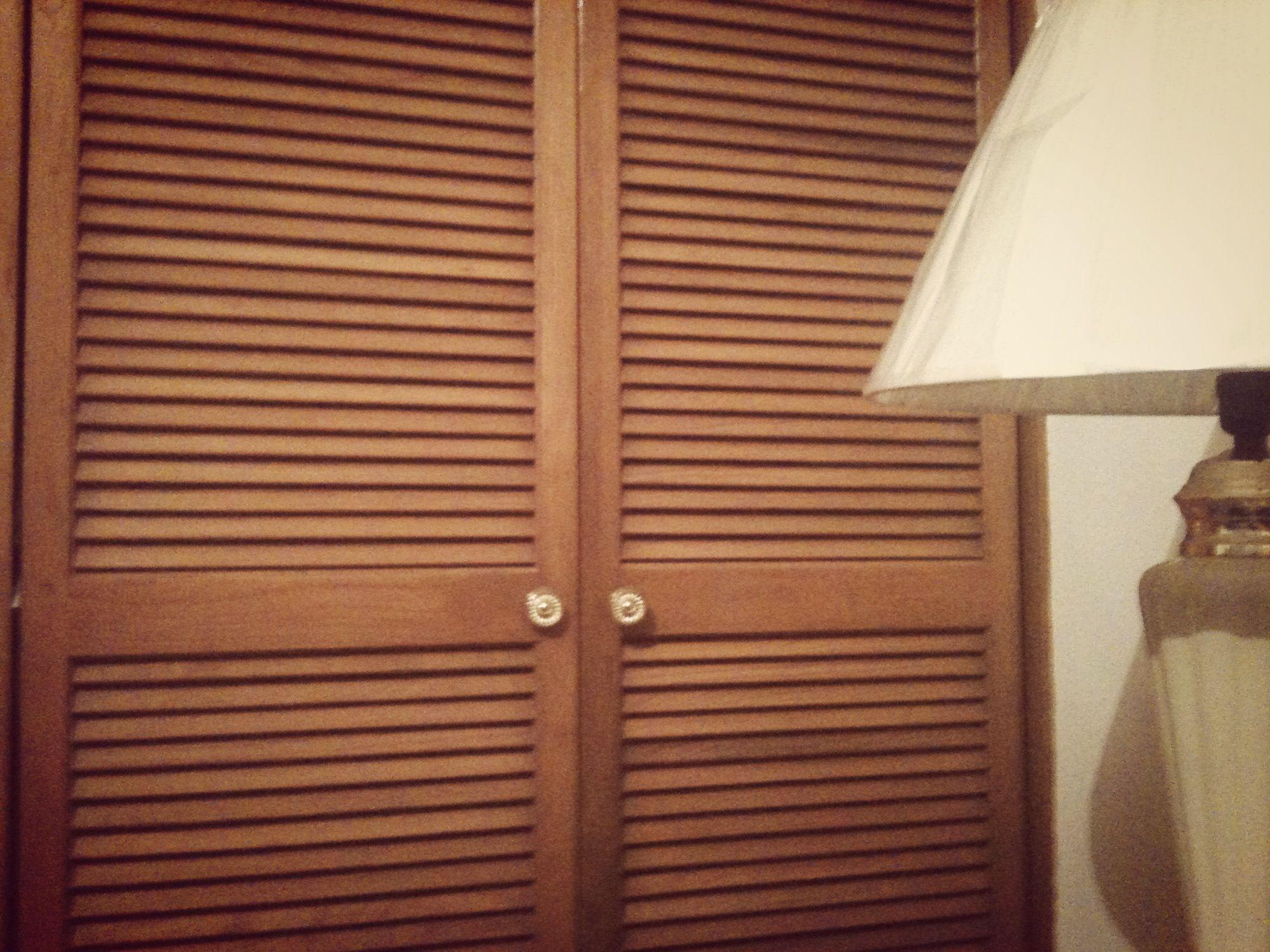 Home depot puertas para closet 28 images closets for Puertas corredizas