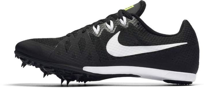 Nike Zoom Rival M 8 Unisex Distance Spike Nike Nike Zoom Rival M 8 Unisex  Distance Spike $65 #Women #Clothing #Bridal #Dre… | Pinteres…