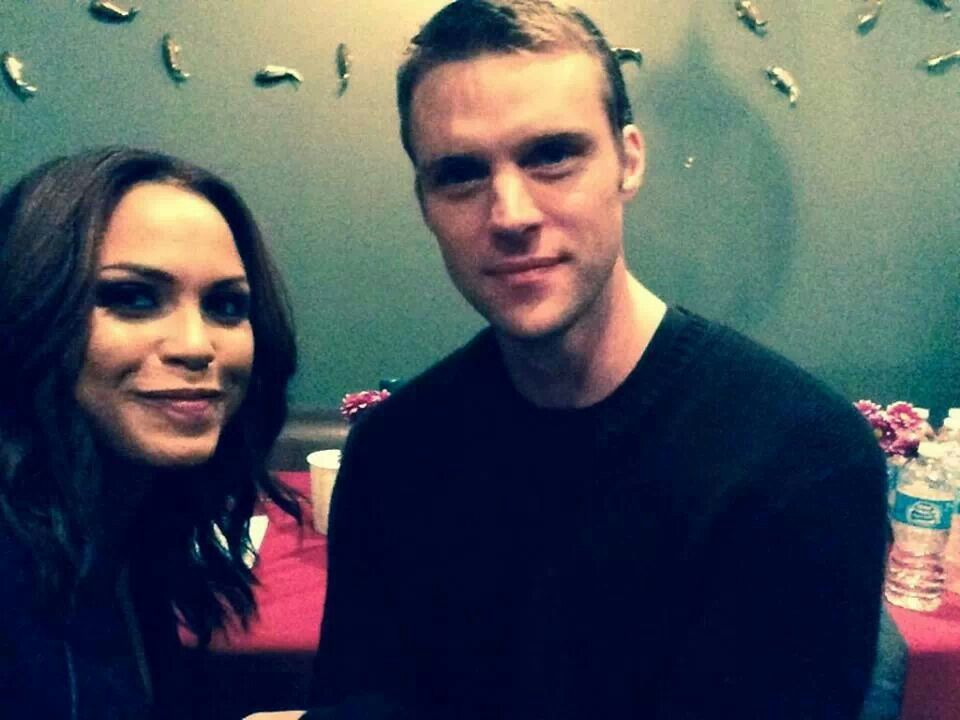 chicago fire casey and dawson relationship questions
