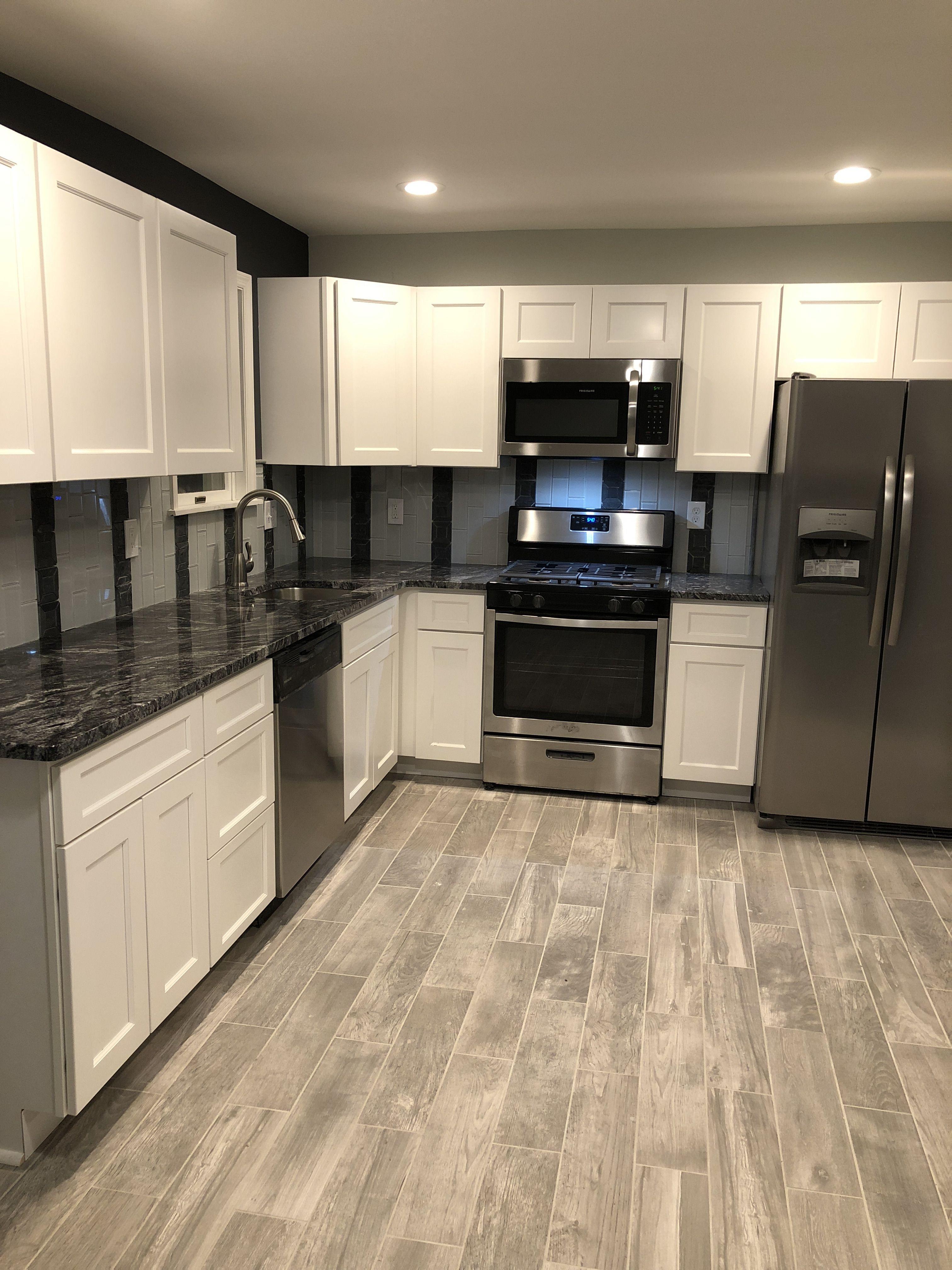 After Kitchen Remodel Kitchen Remodel Small Home Decor Kitchen Kitchen Design