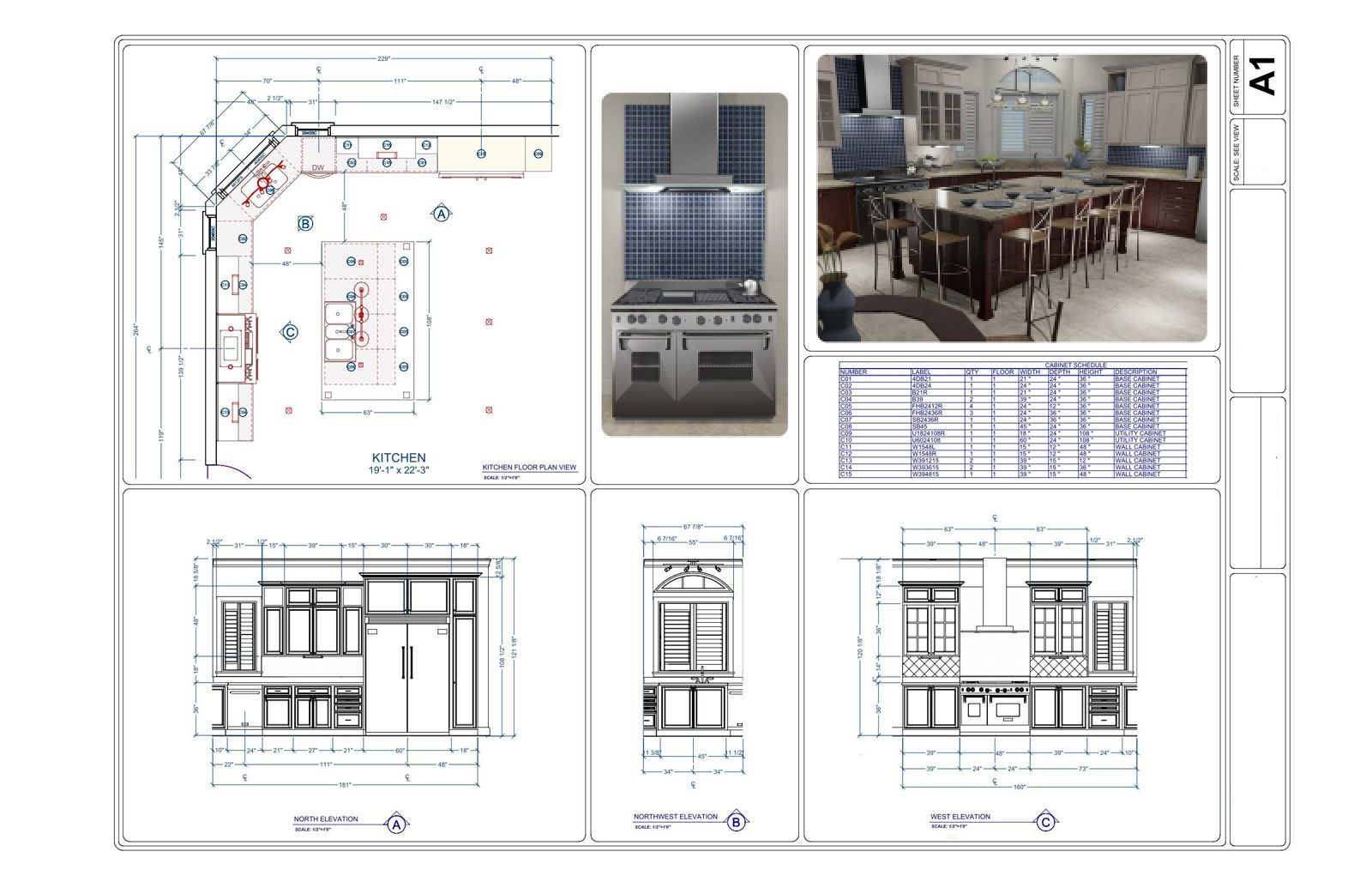 Kitchen design restaurant layout - Mega Villa Plans Clubhouse Plan Pictures Apartments Sample Giesendesign Floor Plan Software Home Design Pinterest Kitchen Floor Plans Kitchen Floors