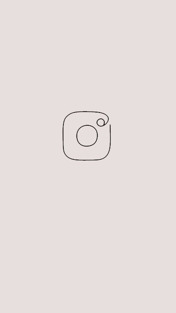 Pin by i5y8i on الفن in 2020 | Instagram icons, Instagram ...