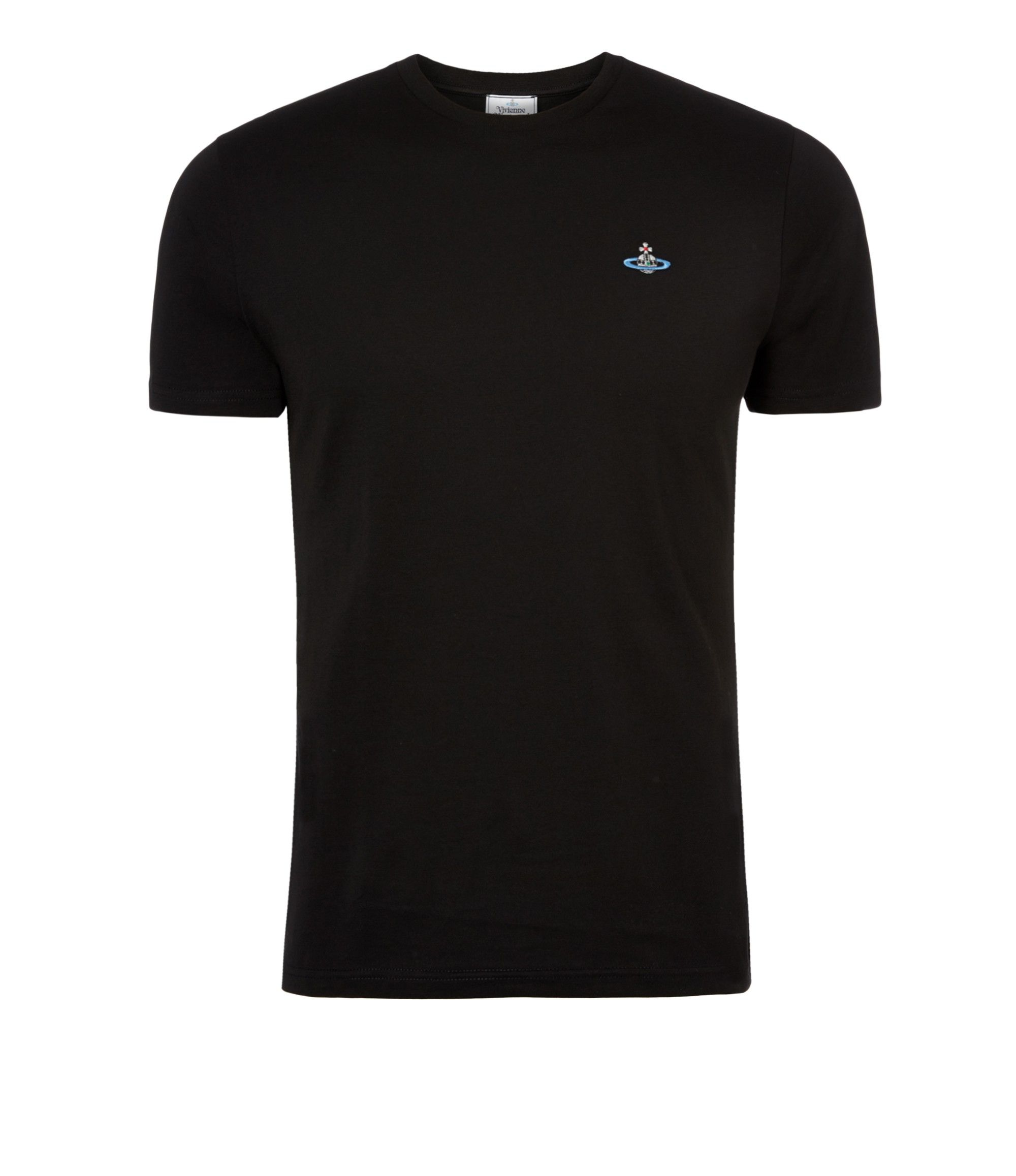 Black Classic T-Shirt | Mens Fashion | Pinterest | Shirts, Shops ...