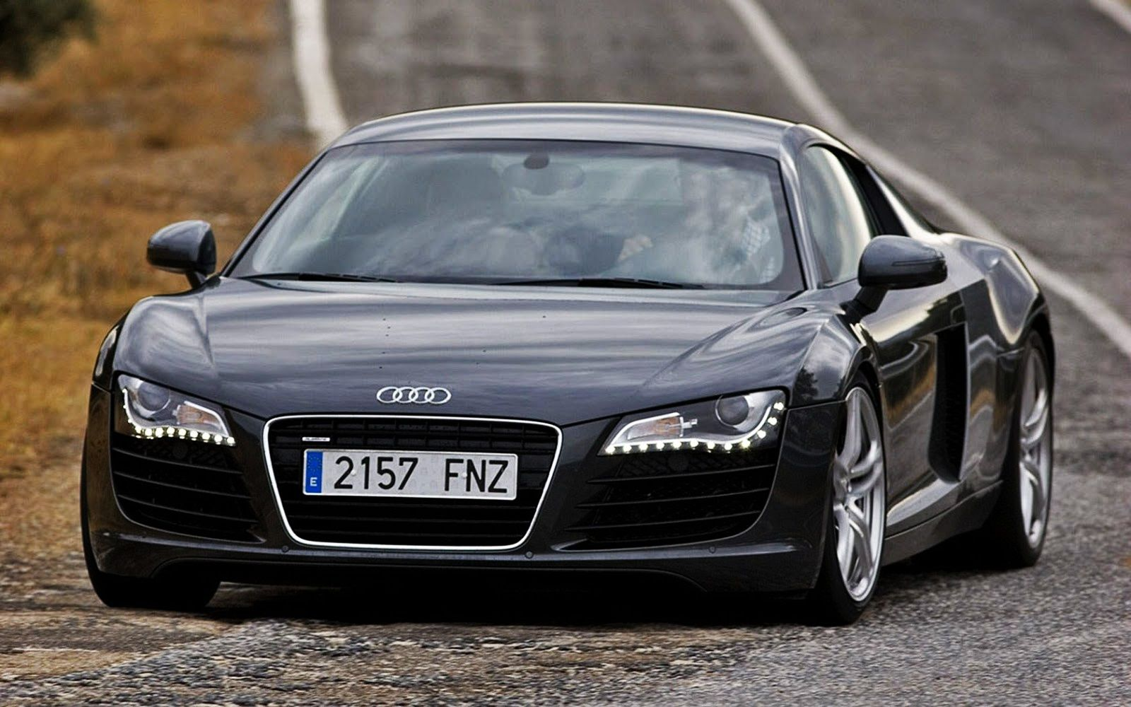 2016 Audi R8 Engine Price And Relase Date | LuxuryCars | Pinterest ...
