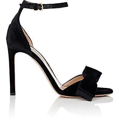 best prices cheap online Barney's New York Patent Leather Bow Pumps websites for sale browse sale online i3LnB