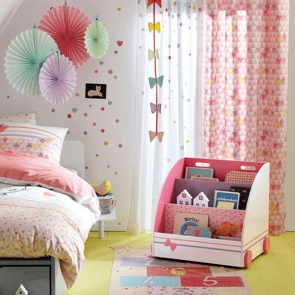 muebles para peluches para incentivar la lectura cuentos fabulas imaginacin cuarto