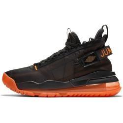 Jordan Proto-Max 720 Schuh - Braun NikeNike #chocolatemarshmallowcookies
