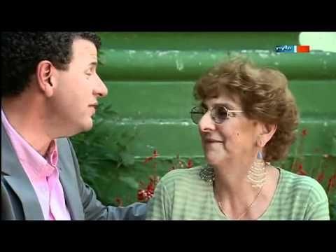 ▶ Semino Rossi - Tausend Rosen für dich - YouTube