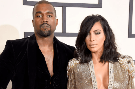Kanye West Wife And Latest Updates About Kanye West His Wife But She Gained Huge Amount Of Recognitio Kim Kardashian And Kanye Kanye West Wife Kanye West Kids