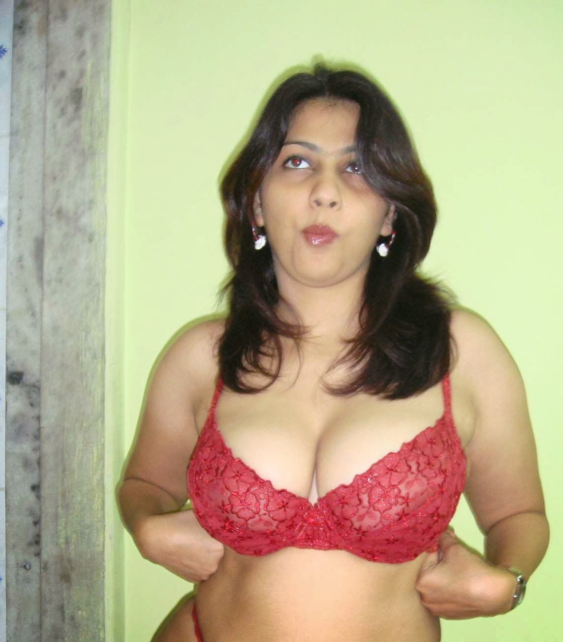 Think, hot nude choti sex thanks for