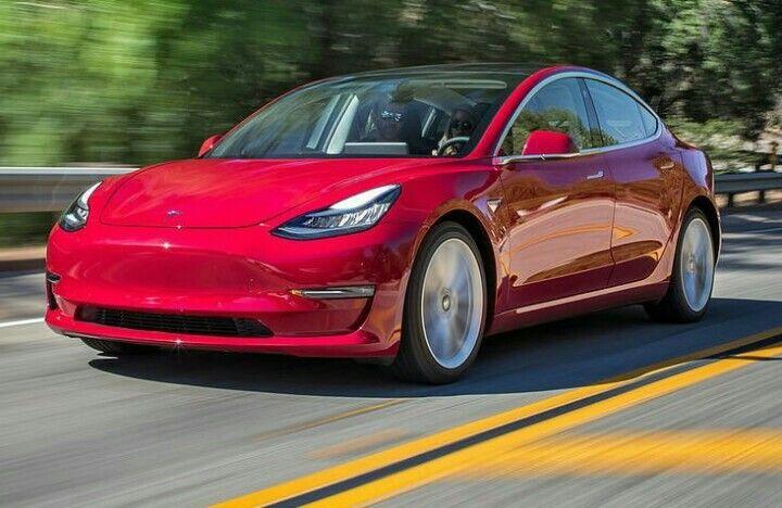 Tesla model image by Gary Hale on Tesla   Tesla, New tesla