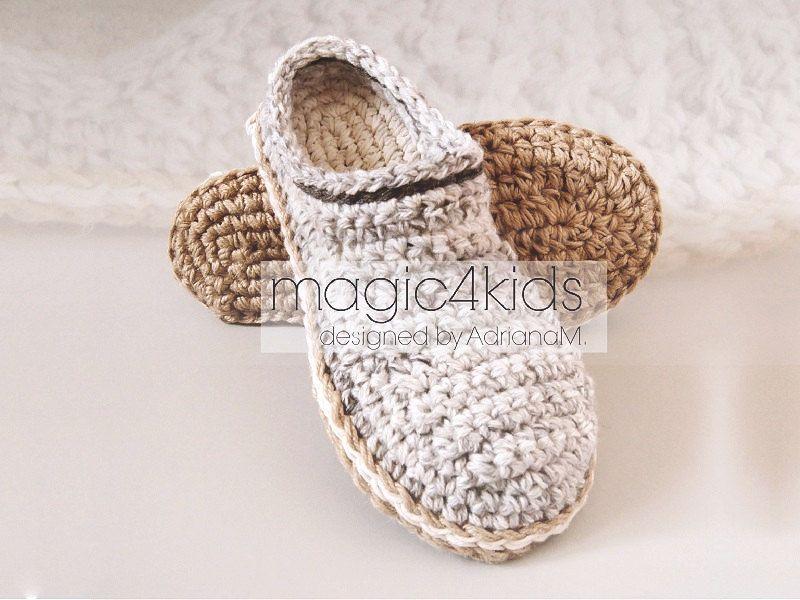 Hiver pantoufles en coton Homme Plus ménages intérieure chaud chaussons gris i9XjwW8V