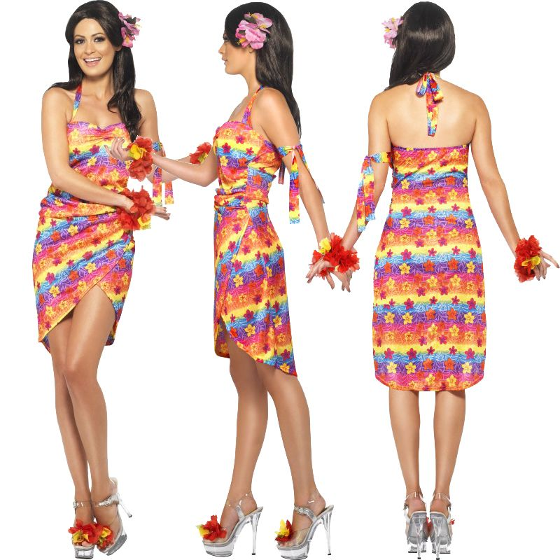 1000  images about Hawaii party on Pinterest  Palm tree ...