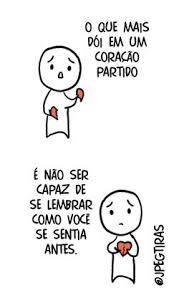 Resultado De Imagem Para Frases De Coração Partido Frase Sad