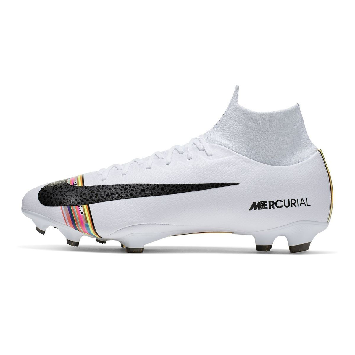good service new collection new products Chaussures football Nike Mercurial Level UP Superfly VI Pro ...