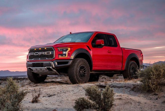 2019 Ford F 150 Raptor 2019fordf150raptor 2019f150raptor Fordf150raptor Ford Raptor Truck Ford Raptor Ford F150