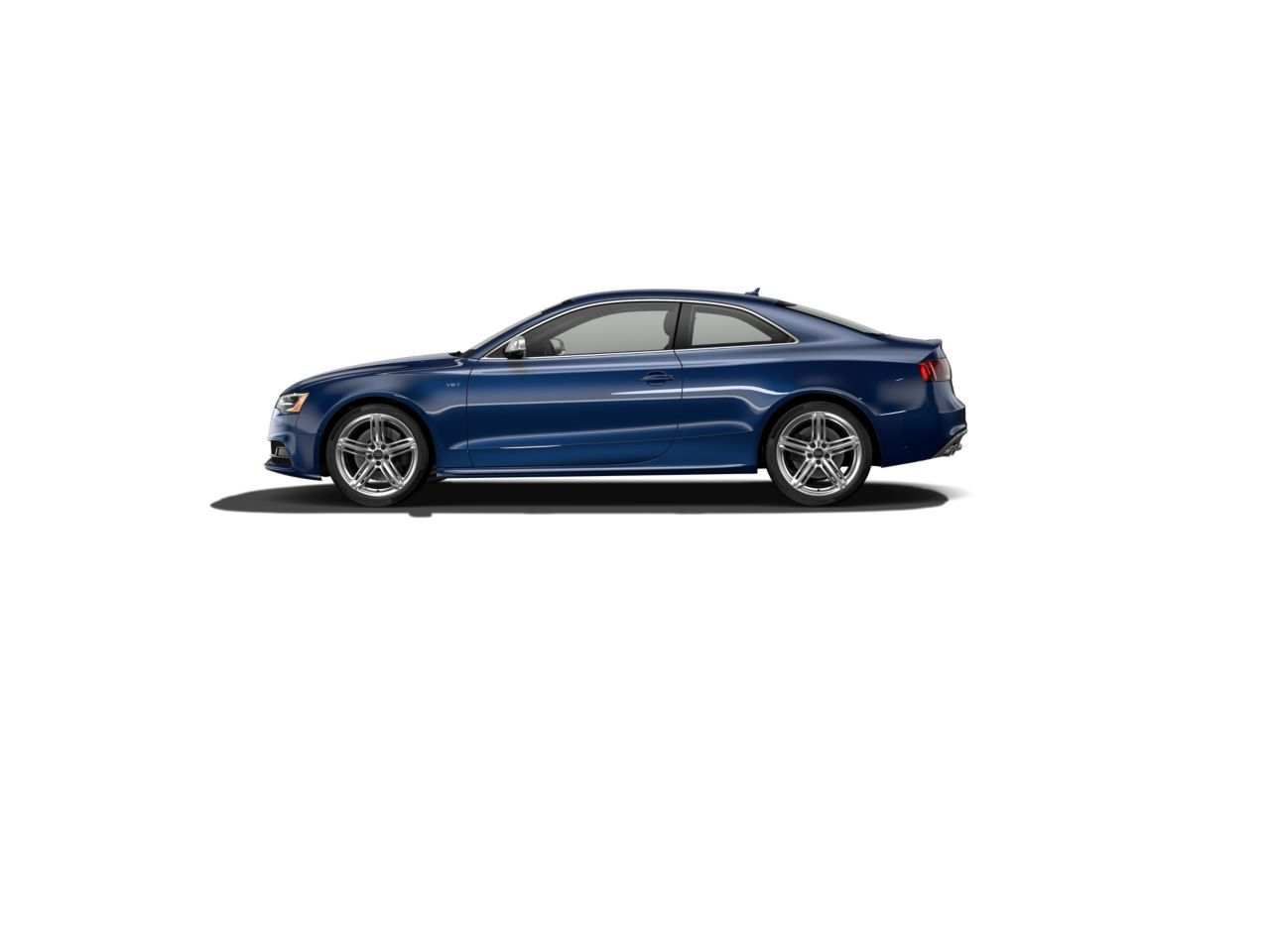 Audi Usa Build Your Own S5 - Build your own audi s5 coupe car configurator audi usa
