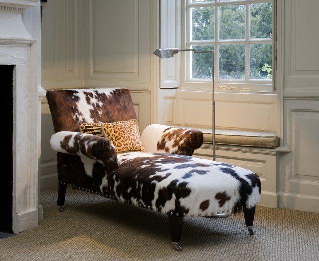 Color outside the lines home idea leesstoel fauteuil bekleden