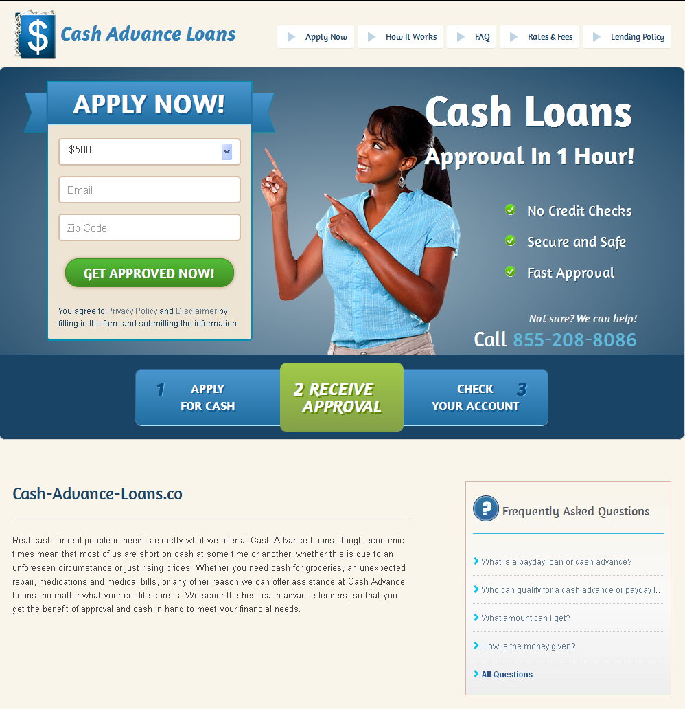 Cash advance shepherdsville image 2