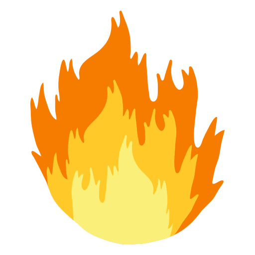 Fire Png Google Search Clip Art Paper Fire Fire Animation