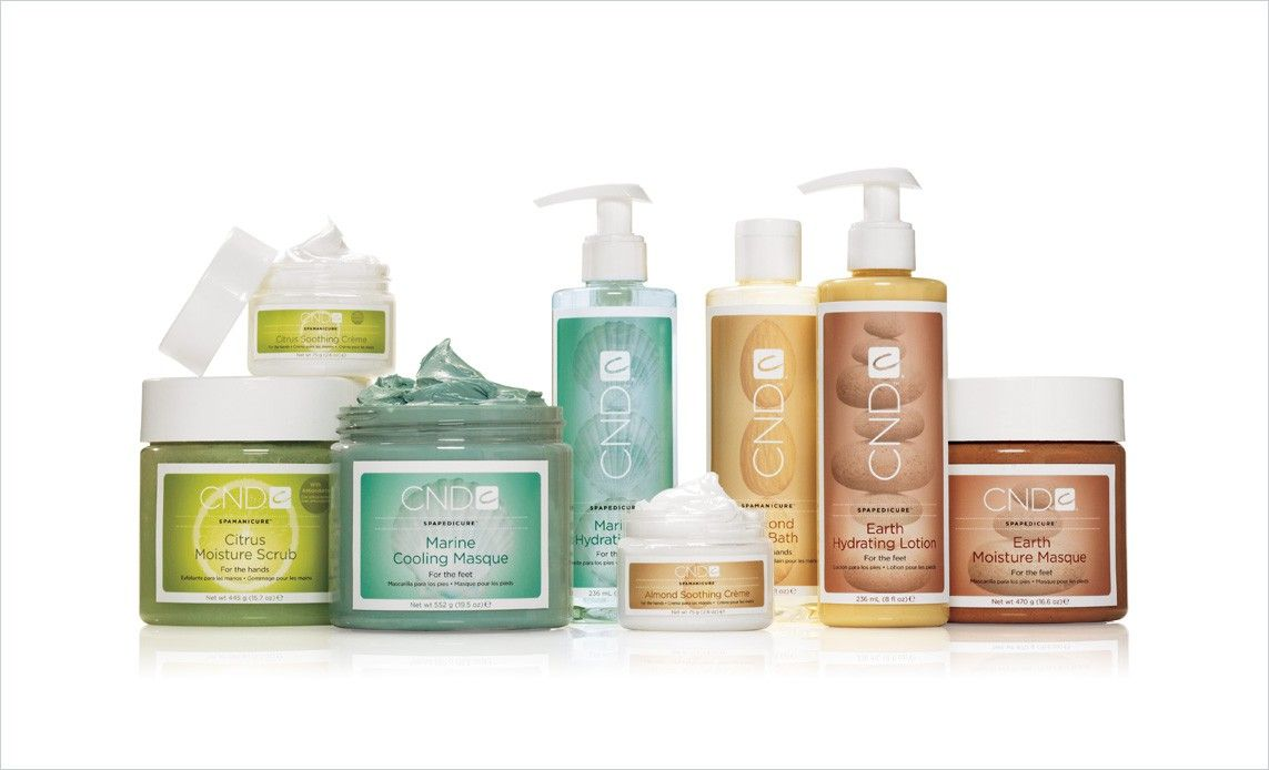 Spa products photography photography ideas pinterest for Salon fixtures