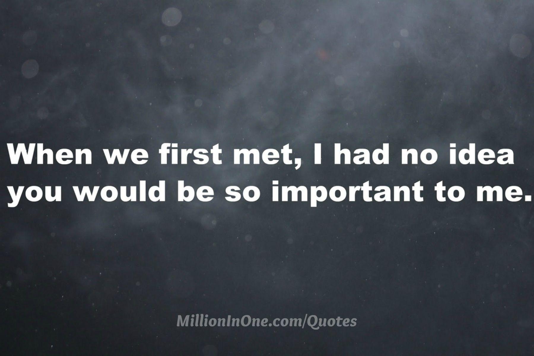 #Romantic #quote  http://www.millioninone.com/