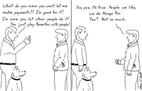 500 Error 500 Veterinarians Humor Vet Medicine Veterinary Humor