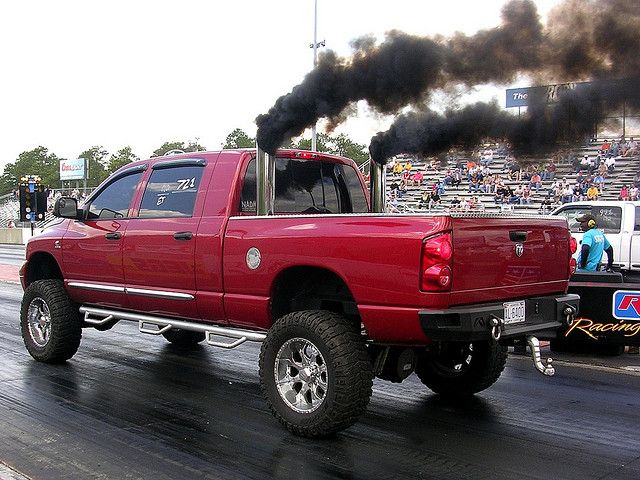 Dodge ram diesel pickup diesel trucks dodge rams and diesel dodge ram diesel trucks with stacks recent photos the commons getty collection publicscrutiny Choice Image