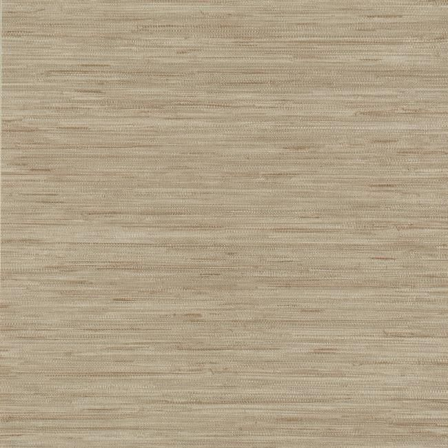grasscloth for dining