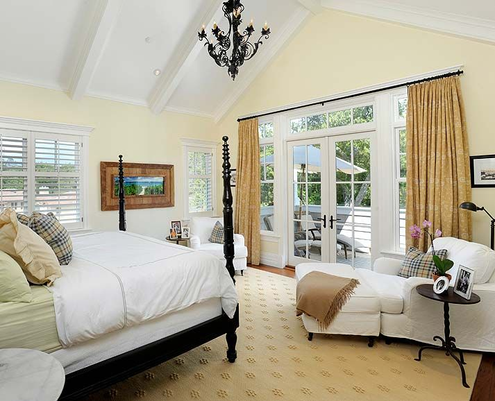 Best Pin By Cindy Payne On Bedroom Retreats Master 400 x 300
