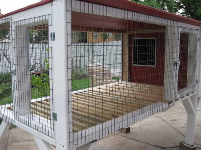 Beagle Dog Kennels Beagle Kennel Kennel Ideas Outdoor Dog