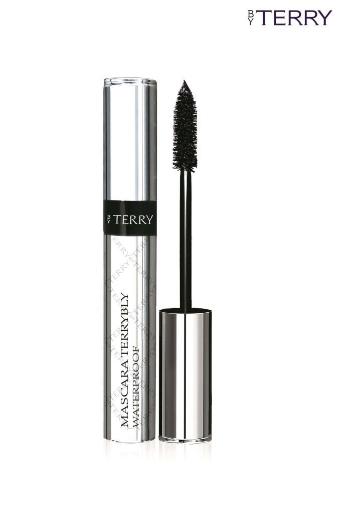 3b0d1fac296 Womens By Terry Mascara Terrybly Waterproof - No Colour | Products ...