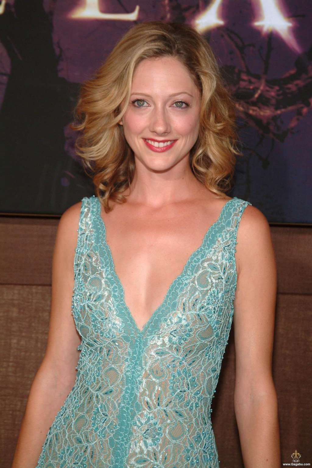 Is a cute Judy Greer naked (27 photos), Sexy, Paparazzi, Twitter, panties 2019