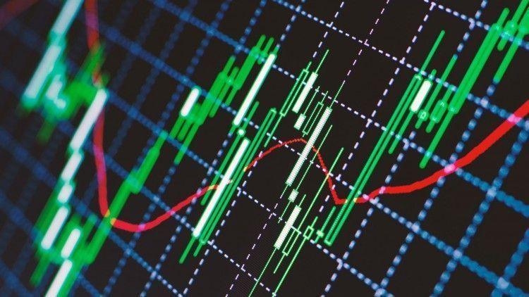 Forex Trading Training Learn Forex Basics Udemy Forex