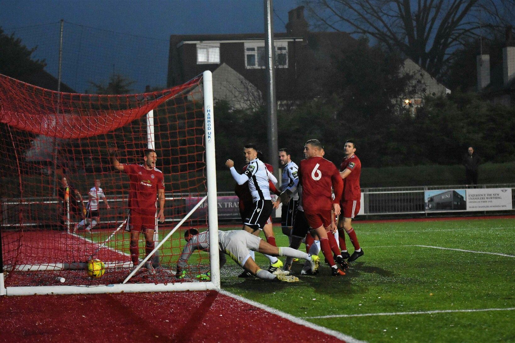Pin on Stortford FC