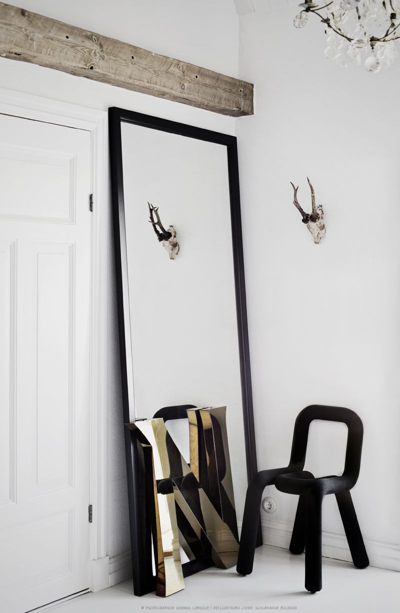 Interieur, interiors and beaches on pinterest
