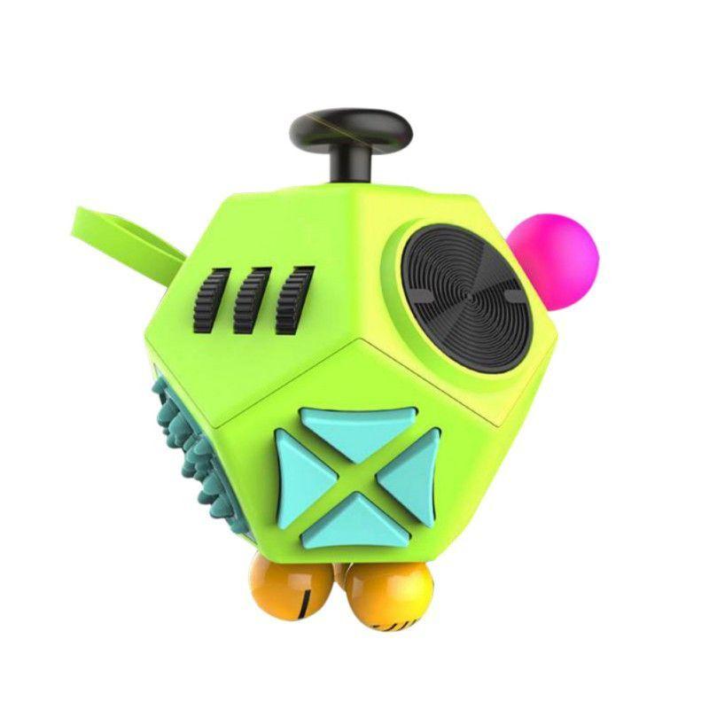 A New Shoutout Here At Ninjafidgetspinner Check It Out Here Www Ninjafidgetspinner Fidget Cube Fidget Toys Twist Toys
