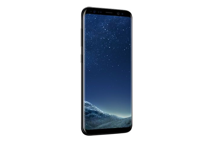Samsung Galaxy S8 Galaxy S8 Mediamarkt Smartphone Samsung Galaxy Samsung